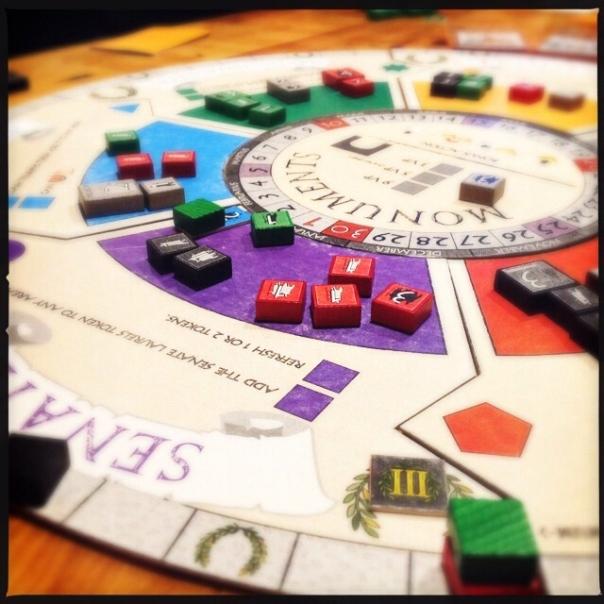 LXIX_at_Board_Games__Beer.JPG