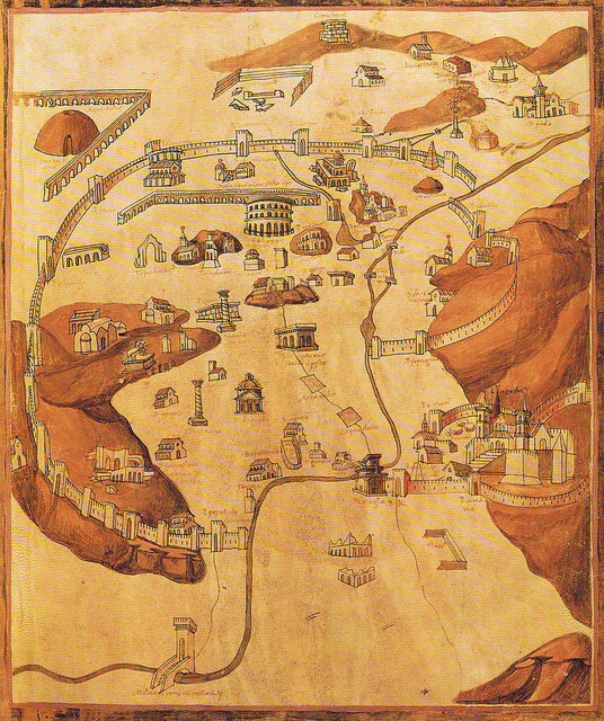 Medieval_Pilgrims_Map_of_Rome.jpg